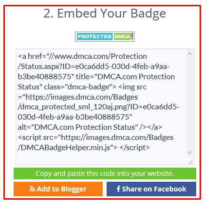 DMCA Badge Code - Hindi Mi Help