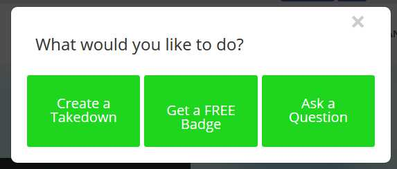 Get A Free Badge - Hindi Mi Help