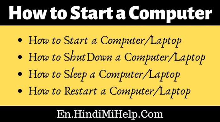 How-to-Start-a-Computer