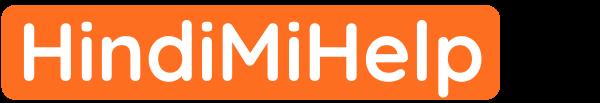 Hindi Mi Help