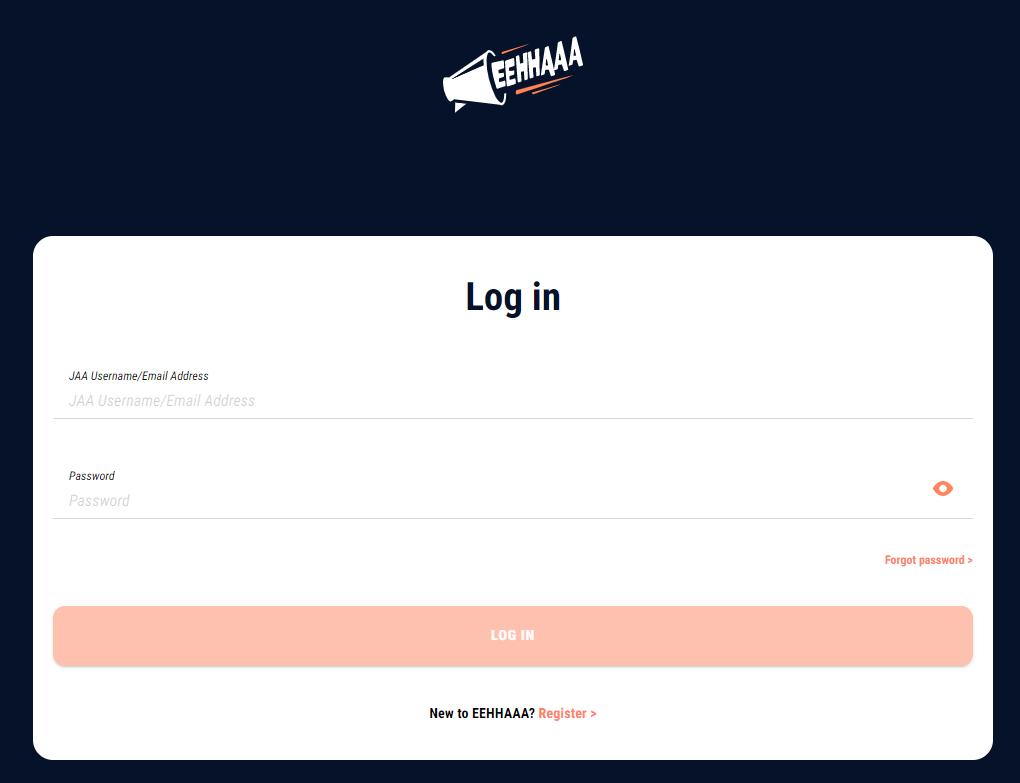 eehhaaa.com-jaa-lifestyle-login