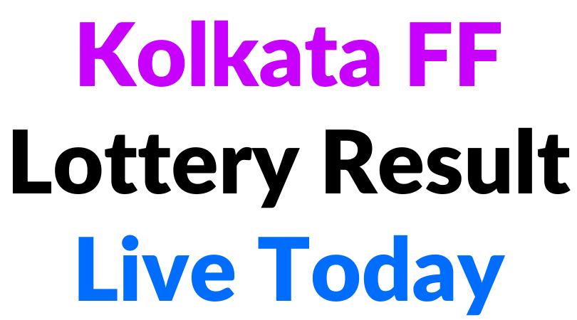 Kolkata-FF