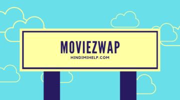 Moviezwap Website – Tamil & Telugu Movies Download & Watch Online
