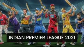 IPL 2021 New Schedule, Venue, Dates, Points, Match Table Out