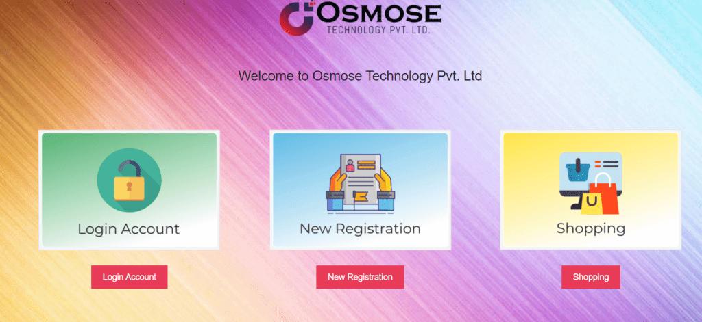 osmose-technology-pvt-ltd